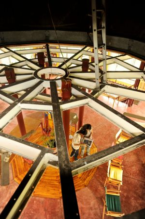 canopy-tower-gallery_7