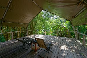 canopy-camp-gallery-14