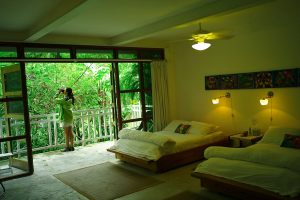 canopy-lodge-gallery-2