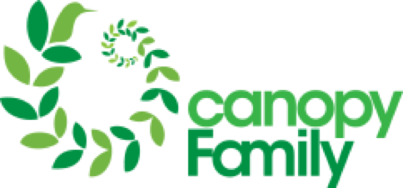 The Canopy Family