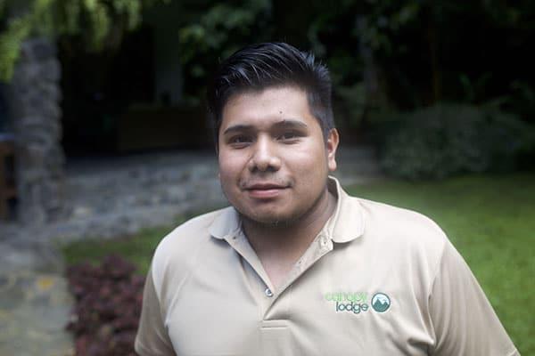 Camilo-Rodriguez