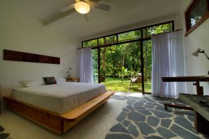 canopy-lodge-gallery-5