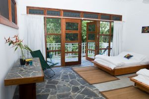 canopy-lodge-gallery-7