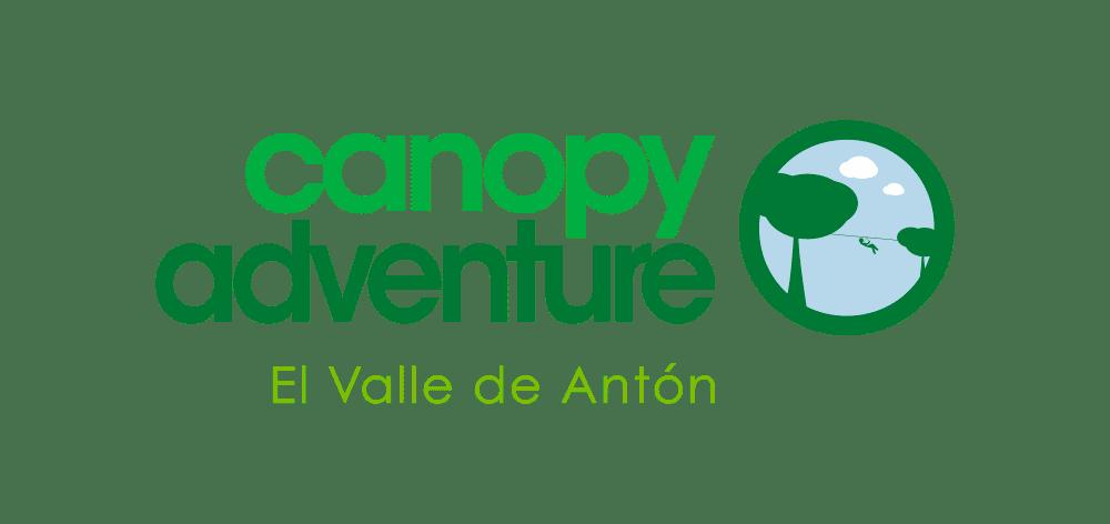 CanopyAdventure