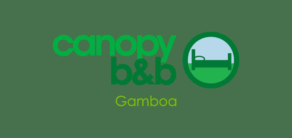 Canopy B&B